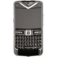 Vertu Constellation Quest Mobile Phone Repair