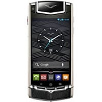 Vertu Ti Mobile Phone Repair