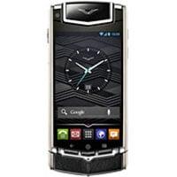 Vertu Ti Mobile Phone Repair