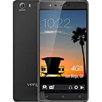 Verykool SL6010 Cyprus LTE Mobile Phone Repair