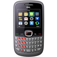 Verykool CD611 Mobile Phone Repair