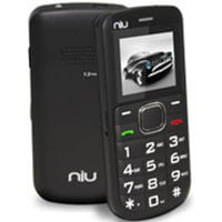 NIU GO 80 Mobile Phone Repair