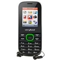 Verykool i119 Mobile Phone Repair