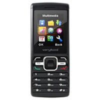 Verykool i122 Mobile Phone Repair