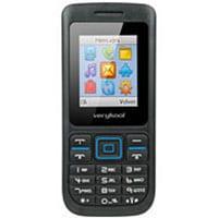Verykool i123 Mobile Phone Repair