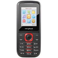 Verykool i125 Mobile Phone Repair