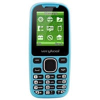 Verykool i127 Mobile Phone Repair