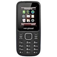 Verykool i128 Mobile Phone Repair