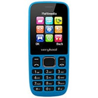 Verykool i129 Mobile Phone Repair