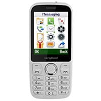 Verykool i240 Mobile Phone Repair