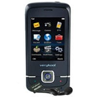 Verykool i270 Mobile Phone Repair
