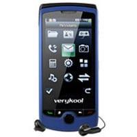 Verykool i277 Mobile Phone Repair