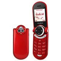 Verykool i315 Mobile Phone Repair