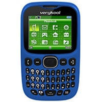 Verykool i603 Mobile Phone Repair