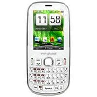 Verykool i672 Mobile Phone Repair