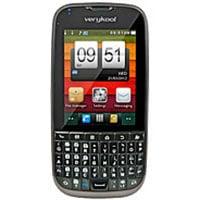 Verykool i674 Mobile Phone Repair