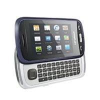 Verykool i725 Mobile Phone Repair