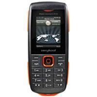 Verykool R16 Mobile Phone Repair