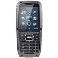 Verykool R23 Mobile Phone Repair