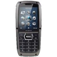 Verykool R25 Mobile Phone Repair