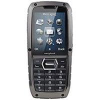 Verykool R27 Mobile Phone Repair