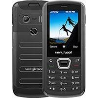 Verykool R28 Denali Mobile Phone Repair