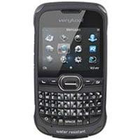 Verykool R620 Mobile Phone Repair