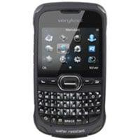 Verykool R623 Mobile Phone Repair