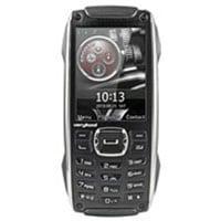 Verykool R80 Mobile Phone Repair