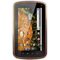 Verykool R800 Tablet Repair