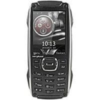 Verykool R80L Granite II Mobile Phone Repair