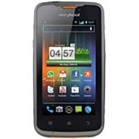 Verykool RS90 Mobile Phone Repair
