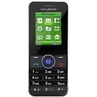 Verykool s135 Mobile Phone Repair