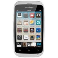 Verykool s350 Mobile Phone Repair