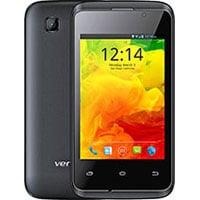 Verykool s3504 Mystic II Mobile Phone Repair