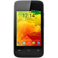 Verykool s354 Mobile Phone Repair