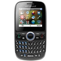 Verykool s635 Mobile Phone Repair