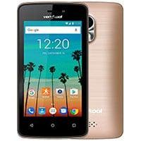 Verykool s4009 Crystal Mobile Phone Repair