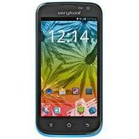 Verykool s4510 Luna Mobile Phone Repair