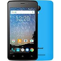 Verykool s4513 Luna II Mobile Phone Repair