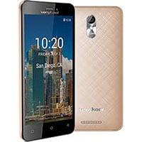 Verykool s5007 Lotus Plus Mobile Phone Repair