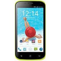 Verykool s5012 Orbit Mobile Phone Repair