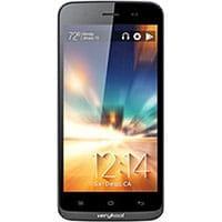 Verykool s5017 Dorado Mobile Phone Repair