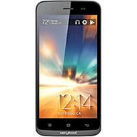 Verykool s5017Q Dorado Mobile Phone Repair