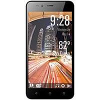 Verykool s5020 Giant Mobile Phone Repair