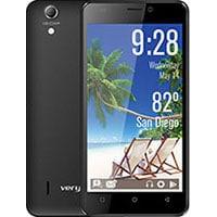 Verykool s5025 Helix Mobile Phone Repair