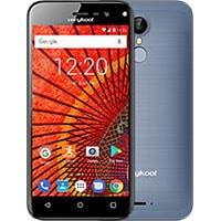 Verykool s5029 Bolt Pro Mobile Phone Repair