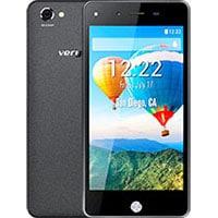 Verykool s5030 Helix II Mobile Phone Repair