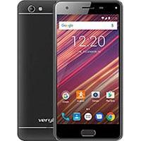 Verykool s5034 Spear Jr. Mobile Phone Repair