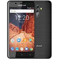 Verykool s5037 Apollo Quattro Mobile Phone Repair
